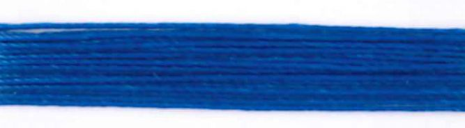 46-0827-214 Pacific Blue