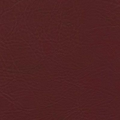 HES-6430 Currant Red