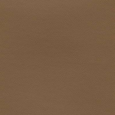 IND-8584 Taupe