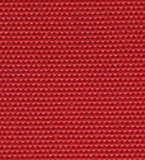 TN-08 P Red (577)