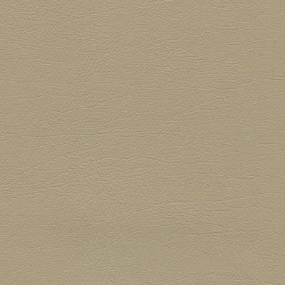 LUX-8814 Sandstone