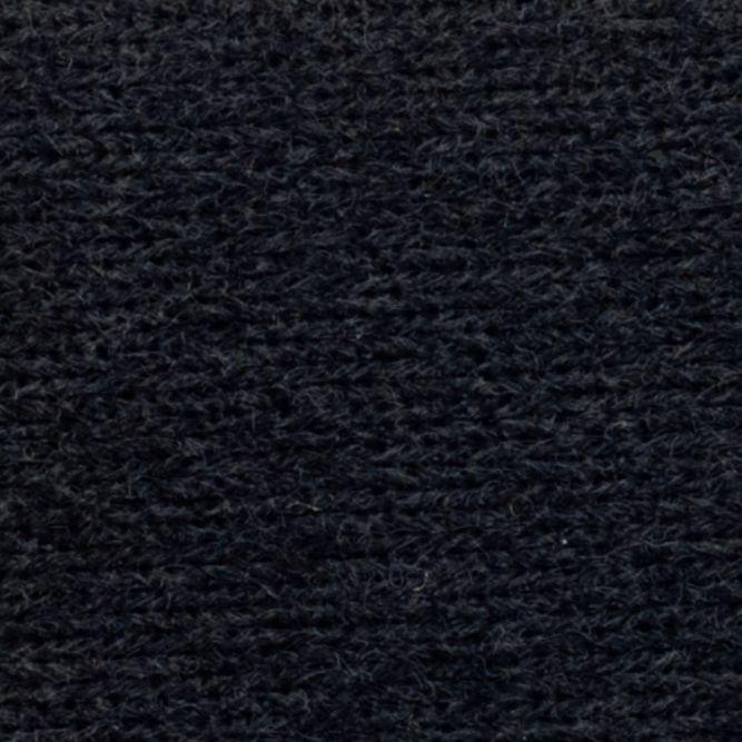 Fabric Supply - Fabrics