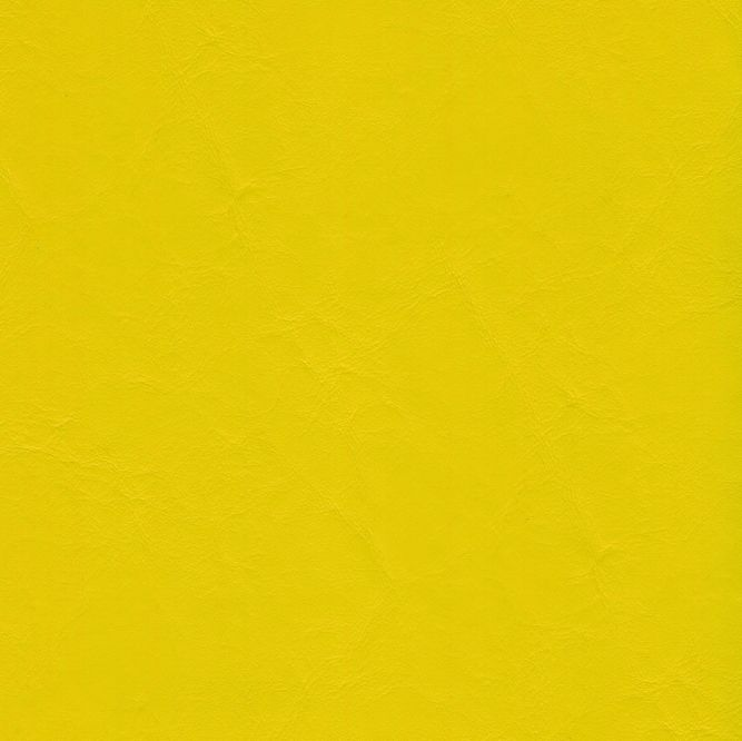 ZAN-3114 Yellow